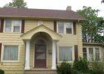 Ejecuciones Hipotecarias en Cleveland, OH, 44120, Identificación: F4488144