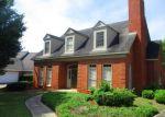 Ejecuciones Hipotecarias en Montgomery, AL, 36111, Identificación: F4488182