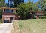 Ejecuciones Hipotecarias en Birmingham, AL, 35215, Identificación: F4488574