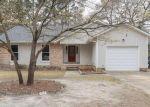 Ejecuciones Hipotecarias en Fayetteville, NC, 28311, Identificación: F4488643