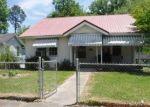 Ejecuciones Hipotecarias en Gadsden, AL, 35903, Identificación: F4488735