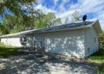 Ejecuciones Hipotecarias en Riverton, WY, 82501, Identificación: F4493246