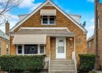 Ejecuciones Hipotecarias en Chicago, IL, 60634, Identificación: F4494704