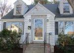 Ejecuciones Hipotecarias en Stratford, CT, 06614, Identificación: F4494888