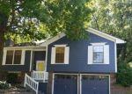 Ejecuciones Hipotecarias en Lees Summit, MO, 64086, Identificación: F4496418
