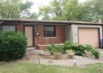 Ejecuciones Hipotecarias en Florissant, MO, 63033, Identificación: F4497090
