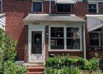 Ejecuciones Hipotecarias en Dundalk, MD, 21222, Identificación: F4497912