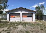 Ejecuciones Hipotecarias en Riverton, WY, 82501, Identificación: F4498232