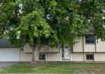 Ejecuciones Hipotecarias en Billings, MT, 59105, Identificación: F4498495