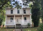 Ejecuciones Hipotecarias en Baltimore, MD, 21212, Identificación: F4499231