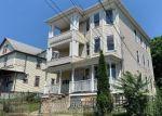 Ejecuciones Hipotecarias en Bridgeport, CT, 06605, Identificación: F4499249
