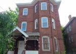 Ejecuciones Hipotecarias en Hartford, CT, 06106, Identificación: F4499296