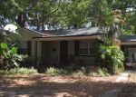 Ejecuciones Hipotecarias en Orlando, FL, 32801, Identificación: F4499451