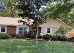 Ejecuciones Hipotecarias en Kansas City, MO, 64133, Identificación: F4499484