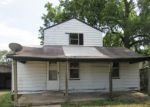 Ejecuciones Hipotecarias en Springfield, MO, 65802, Identificación: F4499489