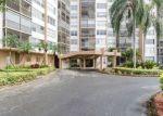 Ejecuciones Hipotecarias en Hollywood, FL, 33026, Identificación: F4499581