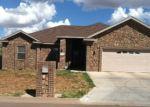 Ejecuciones Hipotecarias en Clovis, NM, 88101, Identificación: F4499836