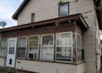 Ejecuciones Hipotecarias en Rochester, MN, 55904, Identificación: F4501361