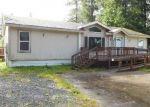 Ejecuciones Hipotecarias en Juneau, AK, 99801, Identificación: F4501471
