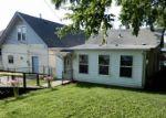 Ejecuciones Hipotecarias en Saint Joseph, MO, 64505, Identificación: F4504649