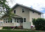 Ejecuciones Hipotecarias en Grand Forks, ND, 58201, Identificación: F4506727