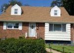 Ejecuciones Hipotecarias en Hempstead, NY, 11550, Identificación: F4507016