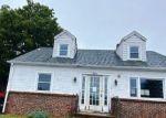 Ejecuciones Hipotecarias en Johnston, RI, 02919, Identificación: F4509772