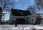 Ejecuciones Hipotecarias en Milwaukee, WI, 53216, Identificación: F4510349