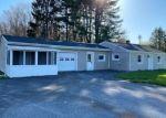 Ejecuciones Hipotecarias en Cumberland, RI, 02864, Identificación: F4510607