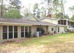 Ejecuciones Hipotecarias en Columbus, GA, 31904, Identificación: F4510680