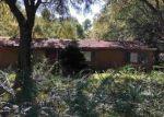 Ejecuciones Hipotecarias en Jackson, MS, 39212, Identificación: F4511924