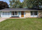 Ejecuciones Hipotecarias en Elgin, IL, 60120, Identificación: F4511928