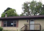Ejecuciones Hipotecarias en Belleville, IL, 62223, Identificación: F4511954