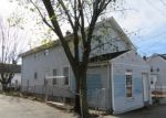 Ejecuciones Hipotecarias en Providence, RI, 02909, Identificación: F4513009