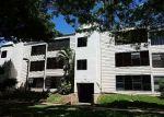 Ejecuciones Hipotecarias en Waianae, HI, 96792, Identificación: F4513032