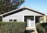 Ejecuciones Hipotecarias en Little Rock, AR, 72206, Identificación: F4513180