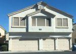 Ejecuciones Hipotecarias en Henderson, NV, 89011, Identificación: F4513356