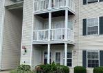 Ejecuciones Hipotecarias en Greensboro, NC, 27409, Identificación: F4513734
