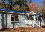 Ejecuciones Hipotecarias en Concord, NH, 03303, Identificación: F4513814