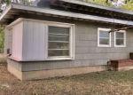 Ejecuciones Hipotecarias en San Antonio, TX, 78201, Identificación: F4513847