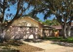 Ejecuciones Hipotecarias en Corpus Christi, TX, 78413, Identificación: F4513854