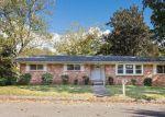 Ejecuciones Hipotecarias en Chattanooga, TN, 37416, Identificación: F4514952