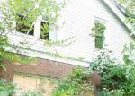 Ejecuciones Hipotecarias en Highland Park, MI, 48203, Identificación: F4516314
