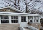 Ejecuciones Hipotecarias en Saint Albans, VT, 05478, Identificación: F4517307