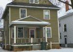Ejecuciones Hipotecarias en Rochester, NY, 14619, Identificación: F4518143