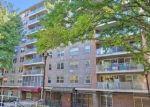 Ejecuciones Hipotecarias en Brooklyn, NY, 11207, Identificación: F4518239
