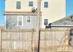 Ejecuciones Hipotecarias en Hartford, CT, 06120, Identificación: F4518386