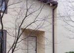 Ejecuciones Hipotecarias en Akron, OH, 44313, Identificación: F4518631