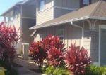 Ejecuciones Hipotecarias en Ewa Beach, HI, 96706, Identificación: F4520003
