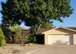 Ejecuciones Hipotecarias en Roswell, NM, 88201, Identificación: F4520658